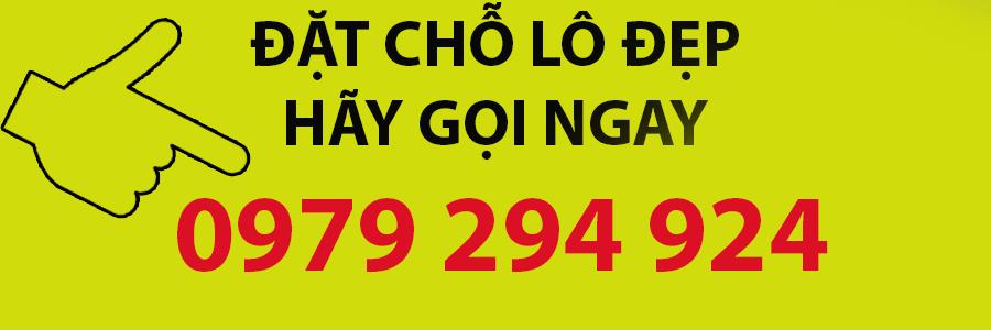 Hotline dự án Việt Yên Lakeside City