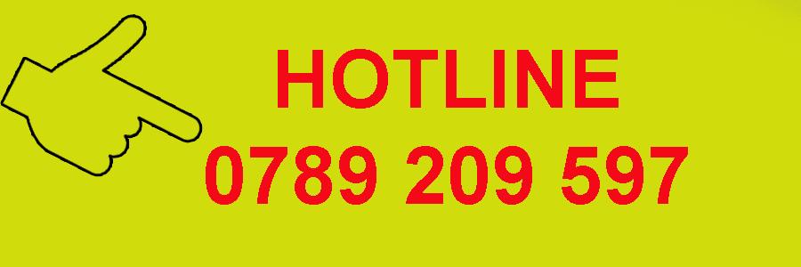 chung cư No15 No16 Sài Đồng HOTLINE