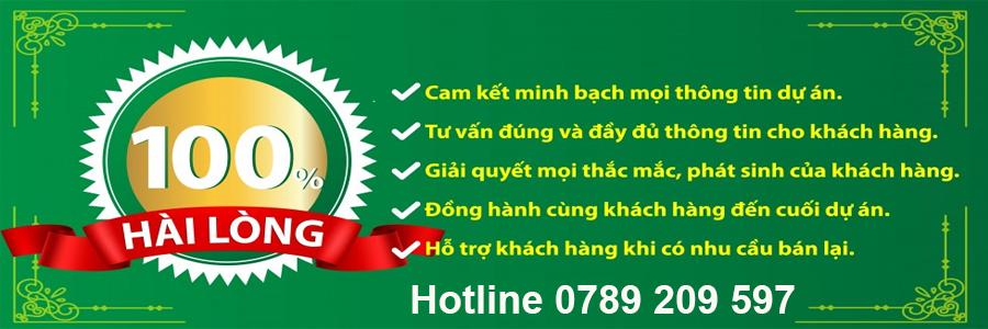 Hotline Hải quân tam giang